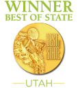 best of state logo